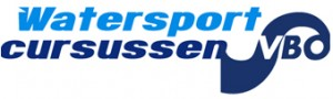 watersportcussuen